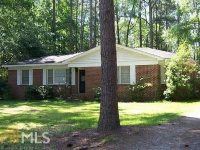 112 Forest Way, Statesboro, GA 30458 - MLS#: 8438860
