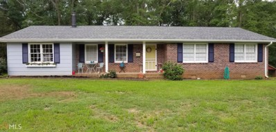 476 Jackson Lake Inn Rd, Jackson, GA 30233 - MLS#: 8438878