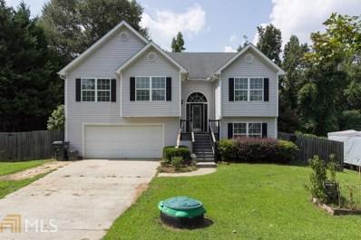 1612 Brook Ln, Monroe, GA 30655 - MLS#: 8438889