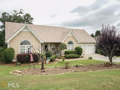 99 Rainwater Ln, Dallas, GA 30157 - MLS#: 8438918