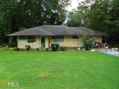 2296 Ousley Ct, Decatur, GA 30032 - MLS#: 8438929