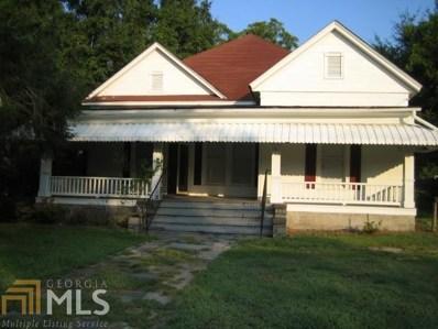 275 N Oliver St, Elberton, GA 30635 - MLS#: 8438936