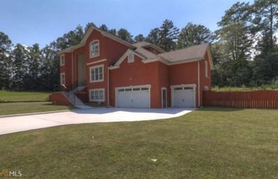 517 Hubbard Walk, Atlanta, GA 30331 - #: 8439037