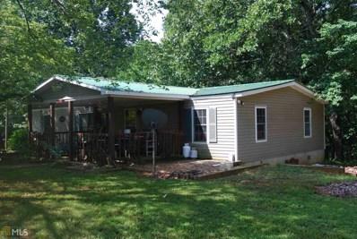 1033 Henderson Mountain Rd, Jasper, GA 30143 - MLS#: 8439050