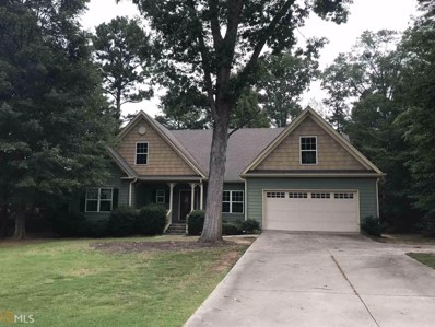 2 Fairview Station, Hartwell, GA 30643 - #: 8439134