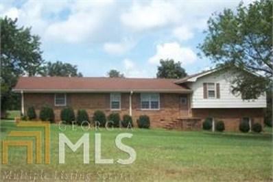 214 Patton Rd, Griffin, GA 30224 - MLS#: 8439164