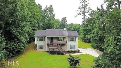 141 Golden Hills Dr, Woodstock, GA 30189 - #: 8439170