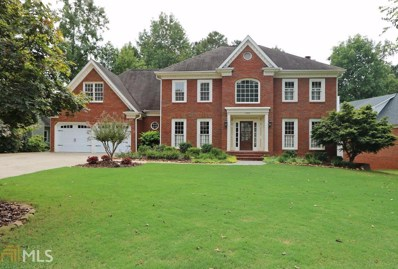 592 Delphinium Blvd, Acworth, GA 30102 - MLS#: 8439184
