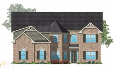 1584 Harlequin Way, Stockbridge, GA 30281 - MLS#: 8439194