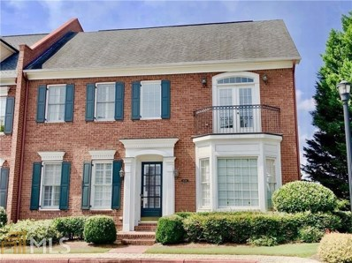 4724 Ivy Ridge Dr, Atlanta, GA 30339 - MLS#: 8439198