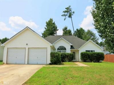 10659 Village Xing, Jonesboro, GA 30238 - MLS#: 8439333