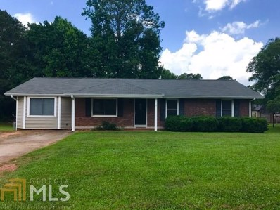 422 Highway 113, Carrollton, GA 30117 - MLS#: 8439396