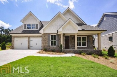 143 Timothy Park Ln, Athens, GA 30606 - MLS#: 8439427