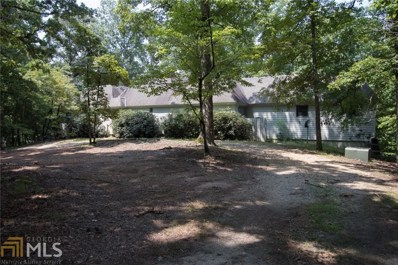 6700 Yellow Creek Rd, Murrayville, GA 30564 - MLS#: 8439486