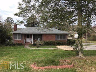 514 North Lakeshore Dr, Carrollton, GA 30117 - MLS#: 8439537