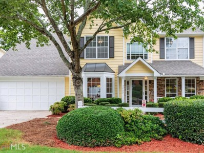 3207 Ivy Station Way, Duluth, GA 30096 - MLS#: 8439583