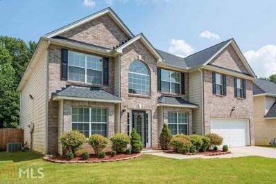 2884 Chilhowee Dr, Atlanta, GA 30331 - MLS#: 8439615