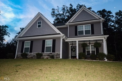 15 Jackson Farms, Rockmart, GA 30153 - MLS#: 8439622