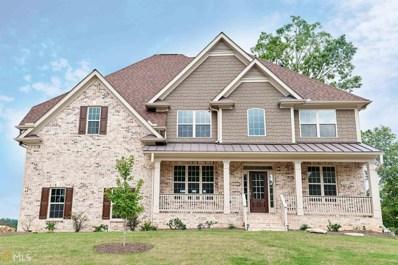 2099 Towne Mill, Canton, GA 30114 - MLS#: 8439651