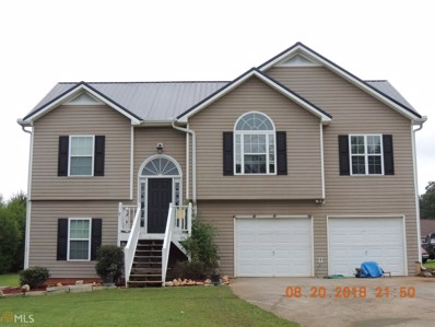 405 Courthouse, Temple, GA 30179 - MLS#: 8439679