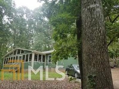 165 Gibbs Meyer, Ball Ground, GA 30107 - MLS#: 8439684