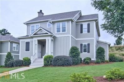 1191 Landing Dr, Greensboro, GA 30642 - MLS#: 8439803