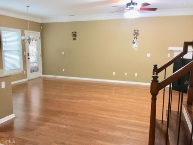 5510 Stonewood Ct, Norcross, GA 30093 - MLS#: 8439817
