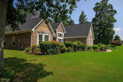 1224 Oakwood, Loganville, GA 30052 - MLS#: 8439819