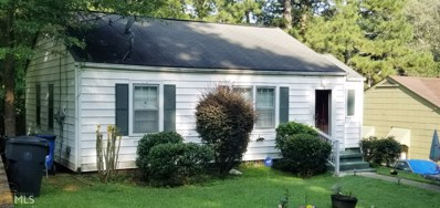 2375 Lumpkin, East Point, GA 30344 - MLS#: 8439832
