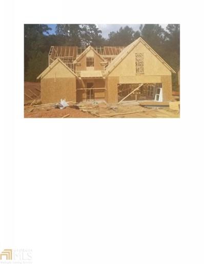 7975 Pikefarm Trl, Fairburn, GA 30213 - MLS#: 8439912