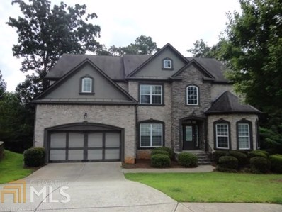 715 Bronze Ct, Acworth, GA 30102 - MLS#: 8439944