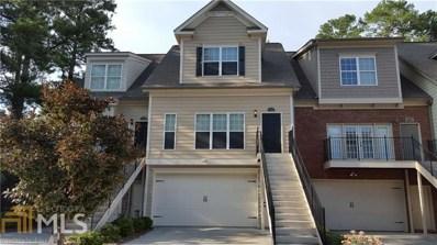 3152 Stonewyck Pl, Decatur, GA 30033 - MLS#: 8440037
