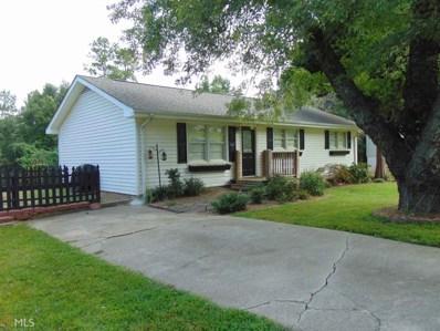 124 Cedar Dr, Toccoa, GA 30577 - MLS#: 8440161