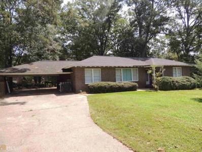 110 Lake Forest Cir, Elberton, GA 30635 - MLS#: 8440209