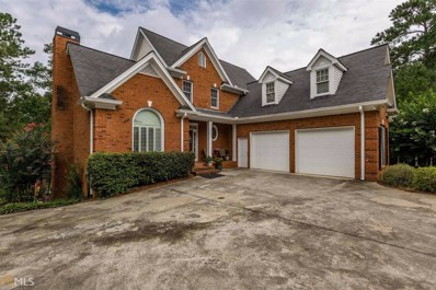 30 Black Rock Ct, Oxford, GA 30054 - MLS#: 8440221