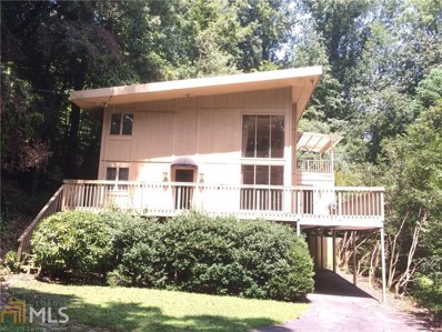 4190 Brookview, Atlanta, GA 30339 - MLS#: 8440260