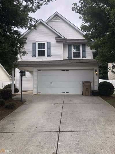 5141 Centennial Creek Vw, Acworth, GA 30102 - MLS#: 8440500