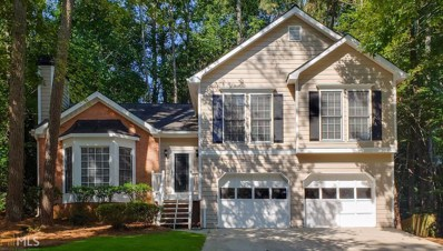 3232 Country Walk Dr, Powder Springs, GA 30127 - MLS#: 8440506