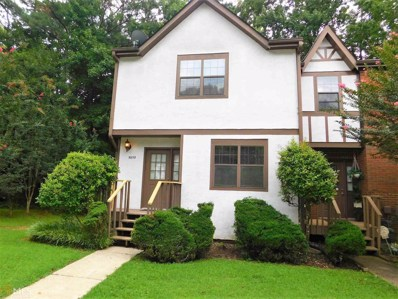 3533 Main Station, Marietta, GA 30008 - MLS#: 8440628