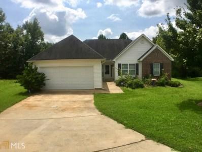 901 Revere Way, Hampton, GA 30228 - MLS#: 8440659