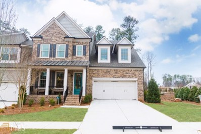 2018 Heyward Way, Alpharetta, GA 30009 - MLS#: 8440727