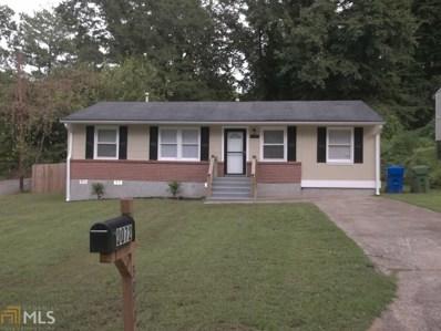 3072 Lone Oak Ave, Atlanta, GA 30354 - MLS#: 8440755