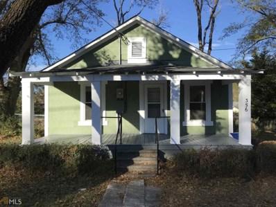 356 Piedmont, Gainesville, GA 30501 - #: 8440833