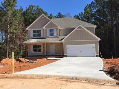 304 White Water Ct, Carrollton, GA 30117 - #: 8440940