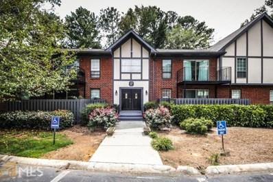6851 Roswell Rd, Atlanta, GA 30328 - MLS#: 8440959