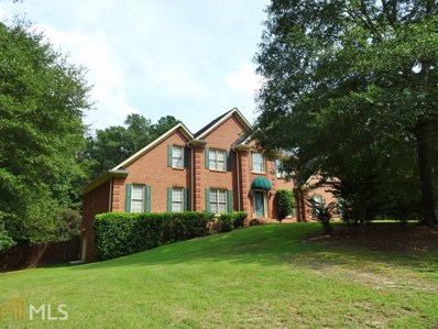 30 Jasmine Ln, Oxford, GA 30054 - MLS#: 8441022