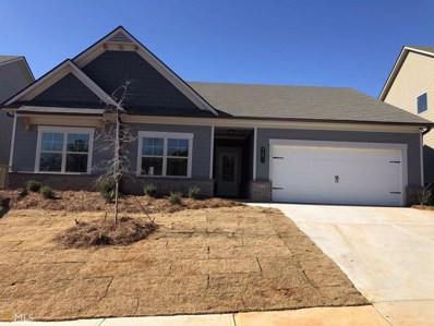 7671 Silk Tree Pte, Braselton, GA 30517 - MLS#: 8441023