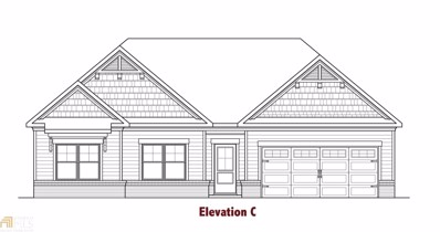7691 Silk Tree Pte, Braselton, GA 30517 - MLS#: 8441024