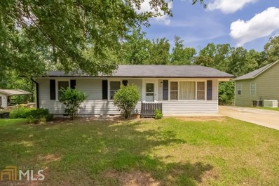 387 Woodridge Cir, Athens, GA 30601 - MLS#: 8441144
