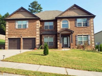 4244 Caveat, Fairburn, GA 30213 - MLS#: 8441173